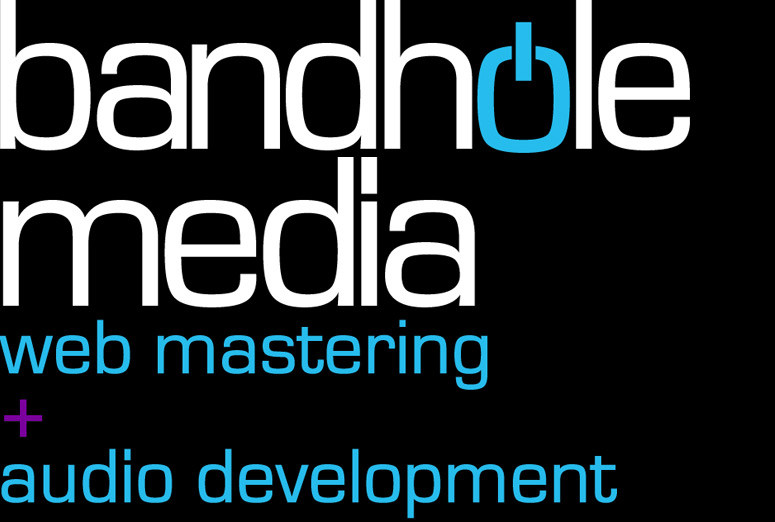 Bandhole Media